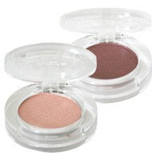 100% Pure Fruit Pigmented Eye Shadow Pewter