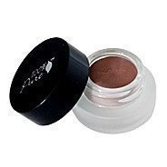 100% Pure Fruit Pigmented Satin Eye Shadow Star