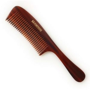 1541 London Detangling Hair Comb