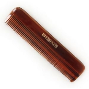 1541 London Slim Pocket Hair Comb (Fine Tooth)