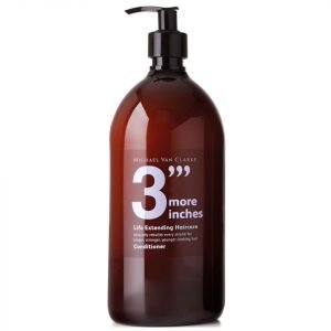 3 More Inches Life Extending Conditioner 1 L