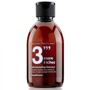 3 More Inches Life Extending Conditioner 250 Ml