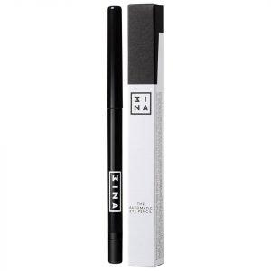 3ina Automatic Eye Pencil Various Shades 301