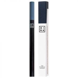 3ina Eyebrow Marker Various Shades 301
