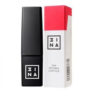 3ina Intense Lipstick 4 Ml Various Shades 305