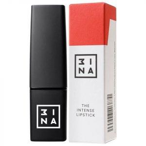 3ina Intense Lipstick 4 Ml Various Shades 310