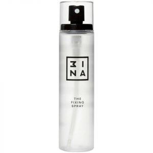3ina Makeup The Fixing Spray 100 Ml