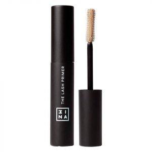 3ina Makeup The Lash Primer Beige 8.5 Ml