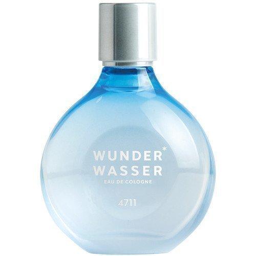 4711 Wunder Wasser EdC for Her