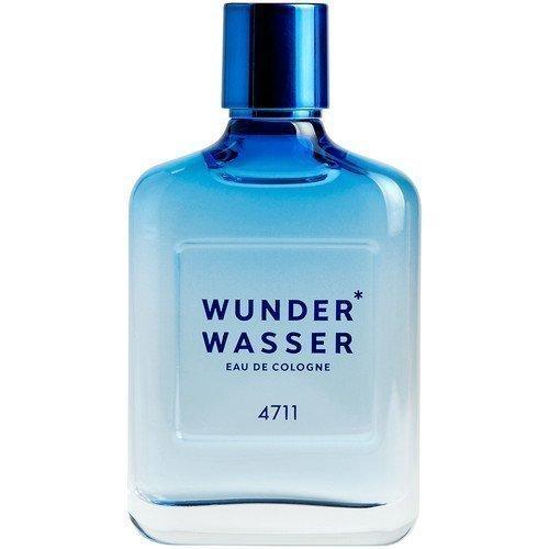 4711 Wunder Wasser EdC for Him