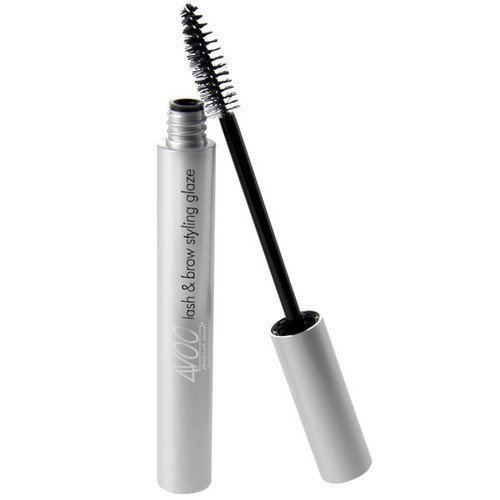 4VOO Lash and Brow Styling Glaze
