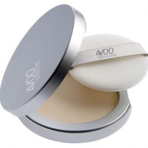 4VOO Shine Reduction Powder