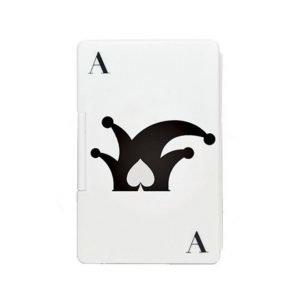 Ace Joker Pliable Molding Paste