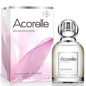 Acorelle Divine Orchid Eau De Parfum 50 Ml