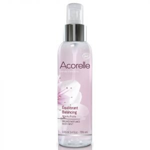 Acorelle Pure Harvest Body Perfume 100 Ml