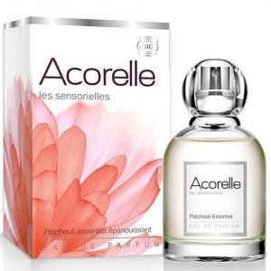 Acorelle Pure Patchouli Eau De Parfum 50 Ml