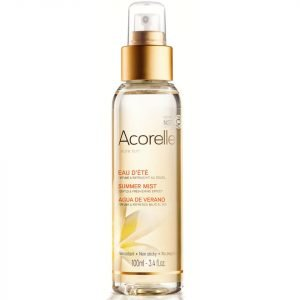 Acorelle Summer Mist Body Perfume 100 Ml