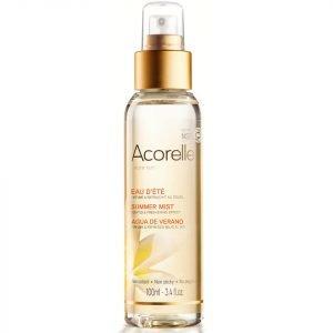 Acorelle Summer Mist Body Perfume 100 Ml