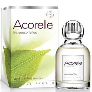 Acorelle Tea Garden Eau De Parfum 50 Ml