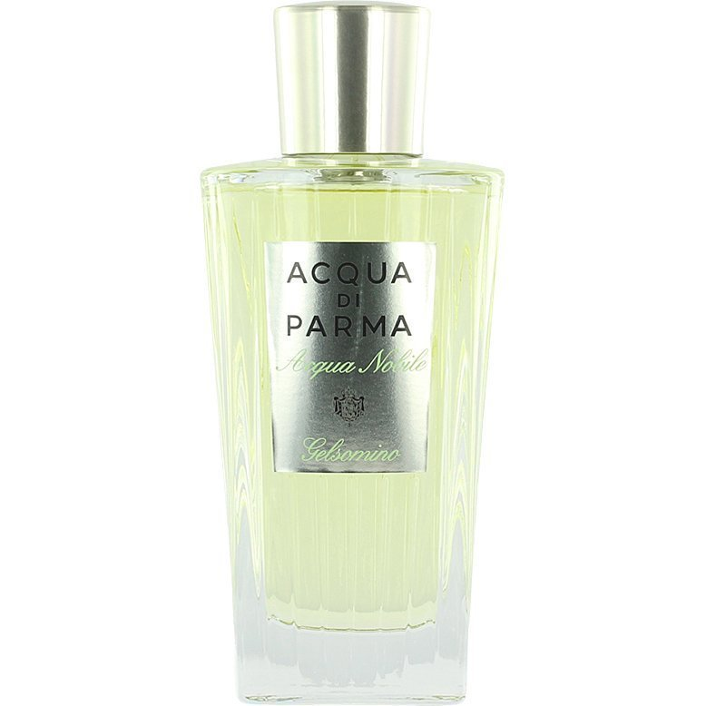 Acqua Di Parma Acqua Gelsomino Nobile EdT EdT 125ml