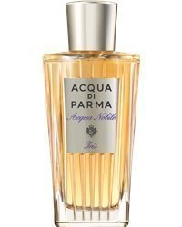 Acqua Di Parma Acqua Nobile Iris EdT 125ml