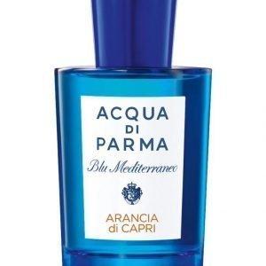 Acqua Di Parma Arancia Di Capri Edt Tuoksu 75 ml