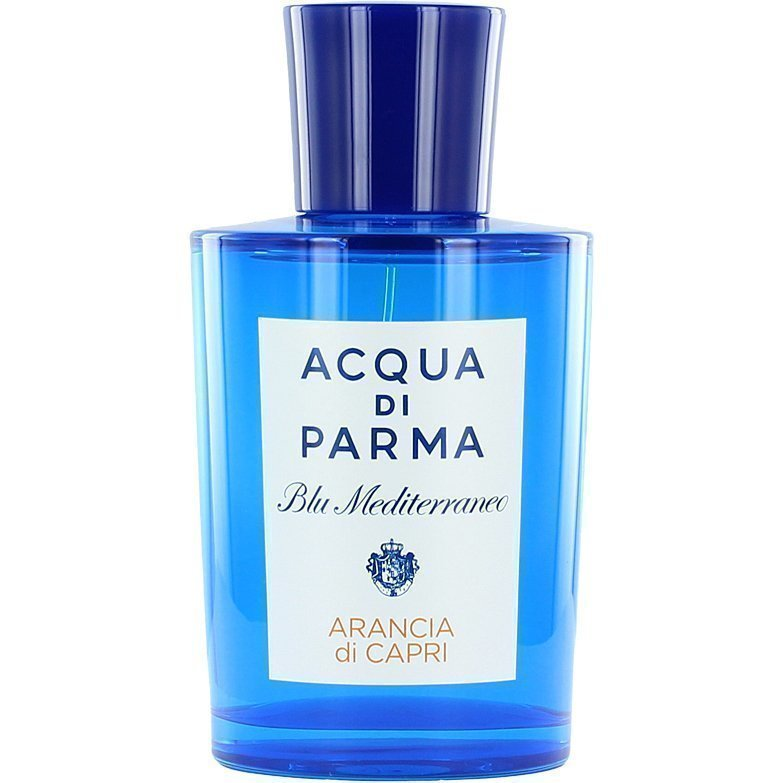 Acqua Di Parma Blu Mediterraneo Arancia Di Capri EdT EdT 150ml
