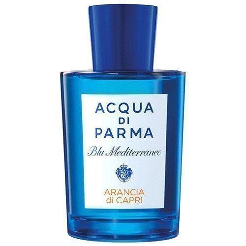 Acqua Di Parma Blu Mediterraneo Arancia di Capri EdT 75 ml