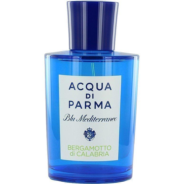 Acqua Di Parma Blu Mediterraneo Bergamotto Di Calabria EdT EdT 150ml