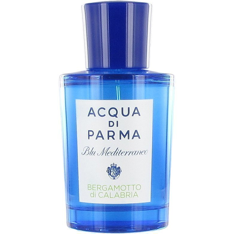 Acqua Di Parma Blu Mediterraneo Bergamotto Di Calabria EdT EdT 75ml