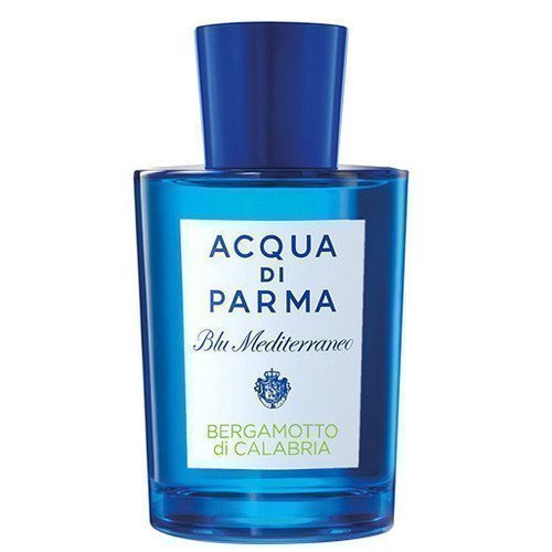 Acqua Di Parma Blu Mediterraneo Bergamotto di Calabria EdT 150 ml