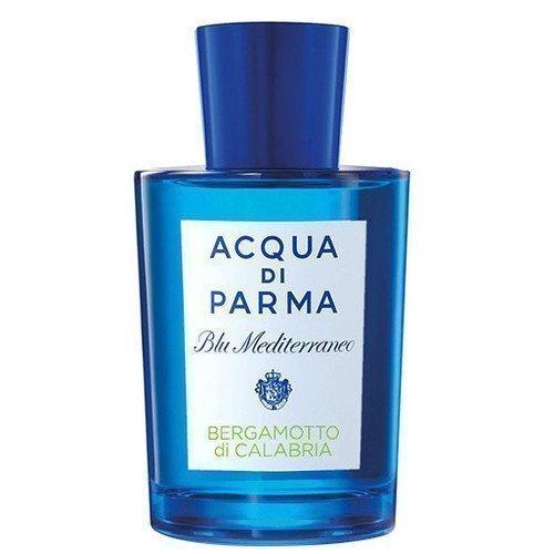 Acqua Di Parma Blu Mediterraneo Bergamotto di Calabria EdT 75 ml