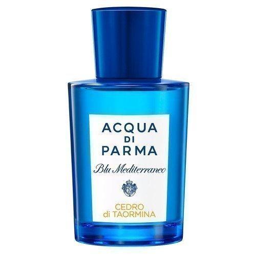 Acqua Di Parma Blu Mediterraneo Cedro di Taormina EdT 75 ml