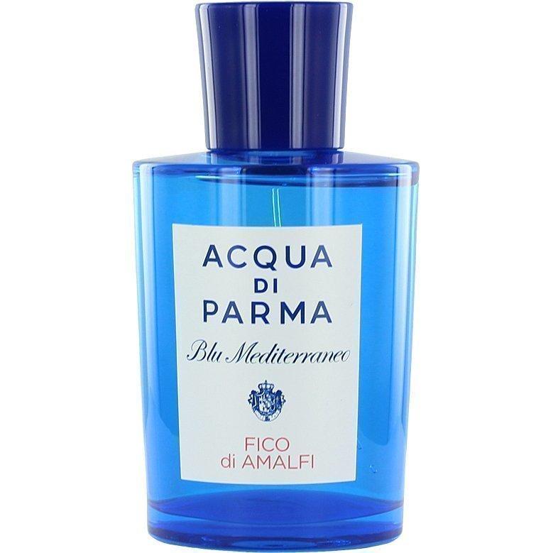 Acqua Di Parma Blu Mediterraneo Fico Di Amalfi EdT EdT 150ml