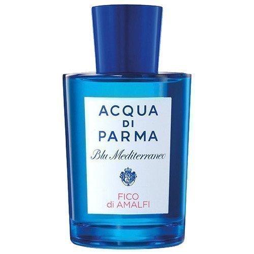 Acqua Di Parma Blu Mediterraneo Fico Di Amalfi Edt 150 ml