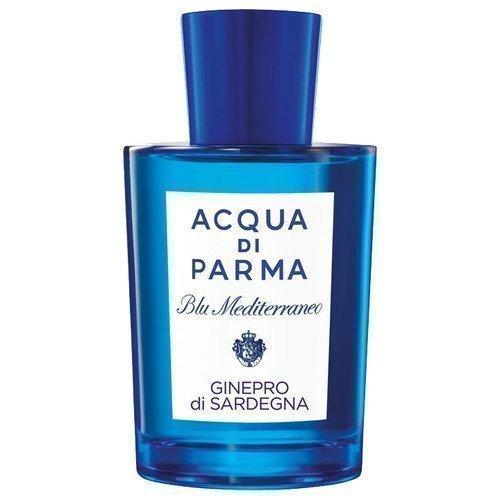 Acqua Di Parma Blu Mediterraneo Ginepro de Sardegna EdT 75 ml