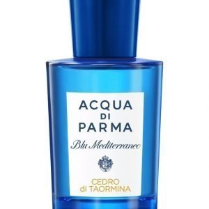 Acqua Di Parma Cedro Di Taormina Edt Tuoksu 75 ml