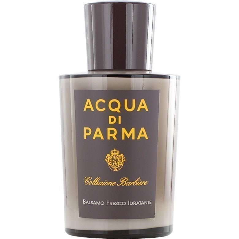 Acqua Di Parma Collezione Barbiere After Shave Balm 100ml