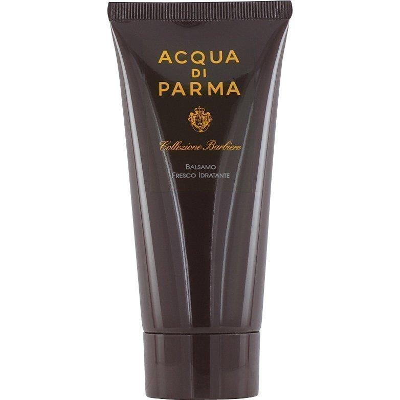 Acqua Di Parma Collezione Barbiere After Shave Balm 75ml