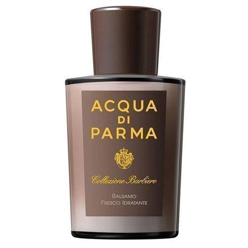 Acqua Di Parma Collezione Barbiere After Shave Balm