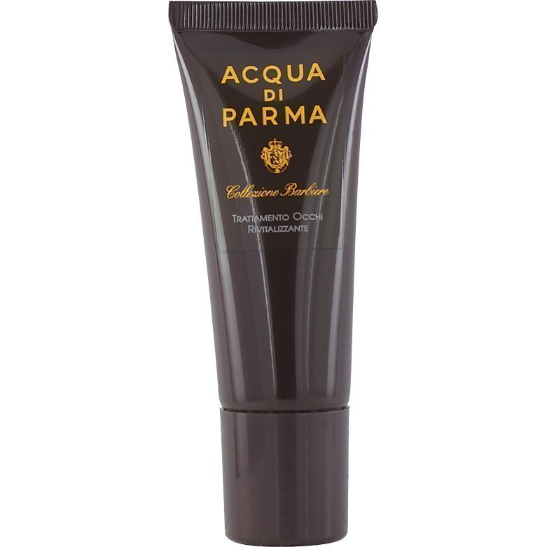 Acqua Di Parma Collezione Barbiere Eye Treatment 15ml