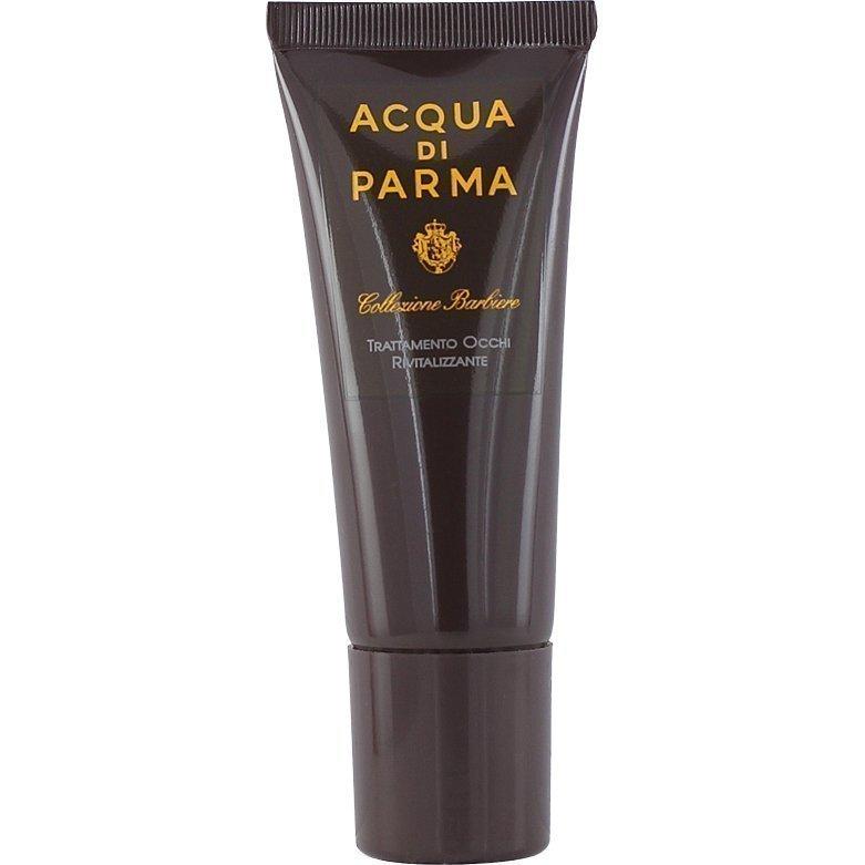 Acqua Di Parma Collezione Barbiere Eye Treatment 15ml