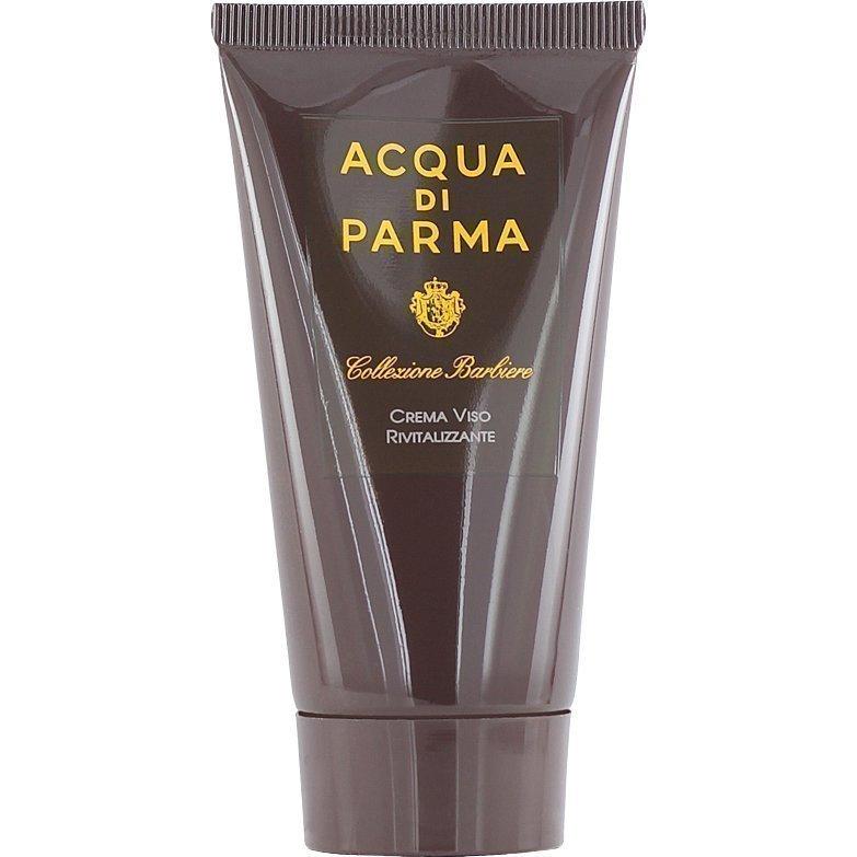 Acqua Di Parma Collezione Barbiere Face Cream 50ml