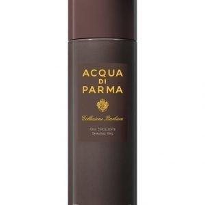 Acqua Di Parma Collezione Barbiere Shaving Gel Partageeli 150 ml