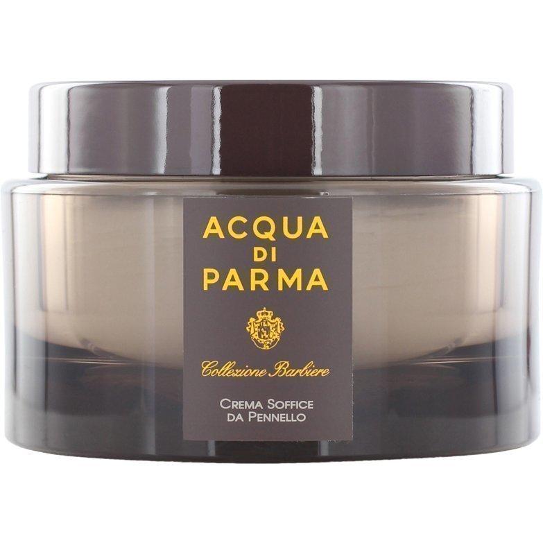 Acqua Di Parma Collezione Barbiere Soft Shaving Cream 125ml