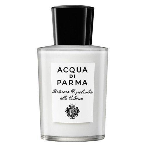 Acqua Di Parma Colonia After Shave Balm