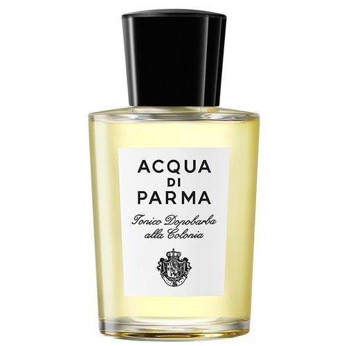 Acqua Di Parma Colonia After Shave Tonic
