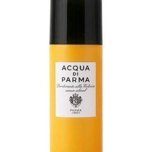 Acqua Di Parma Colonia Alcohol Free Deodorantti Miehelle 150 ml