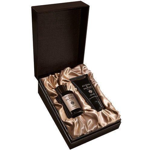 Acqua Di Parma Colonia Ambra Gift Set
