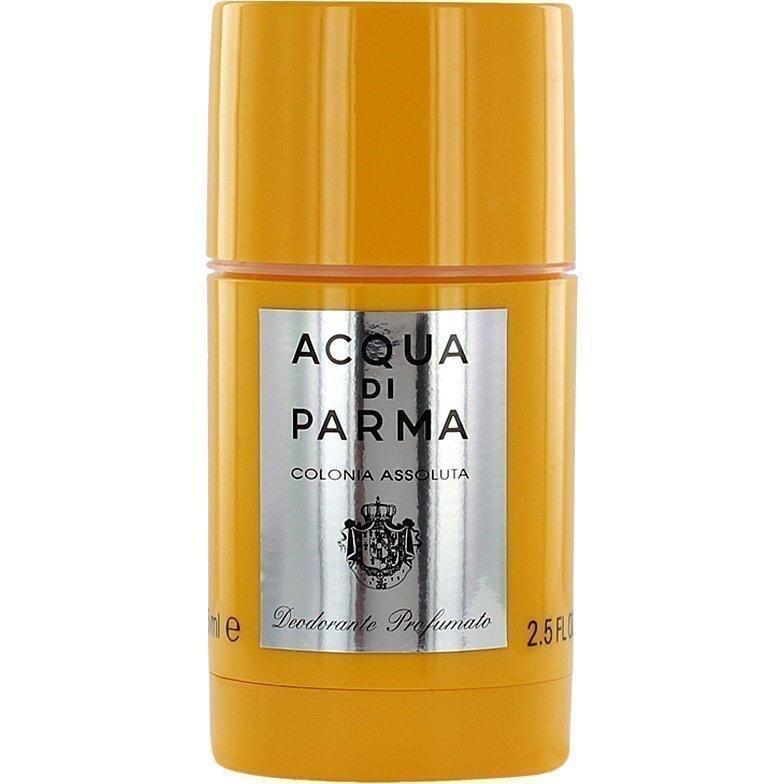 Acqua Di Parma Colonia Assoluta Deostick Deostick 75ml
